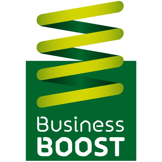 newcastle business boost