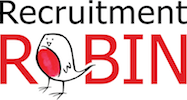 Recruitment Robin Ltd